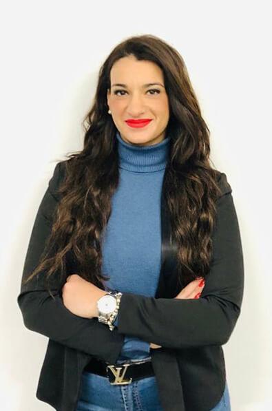 Anna Daniello Avvocato