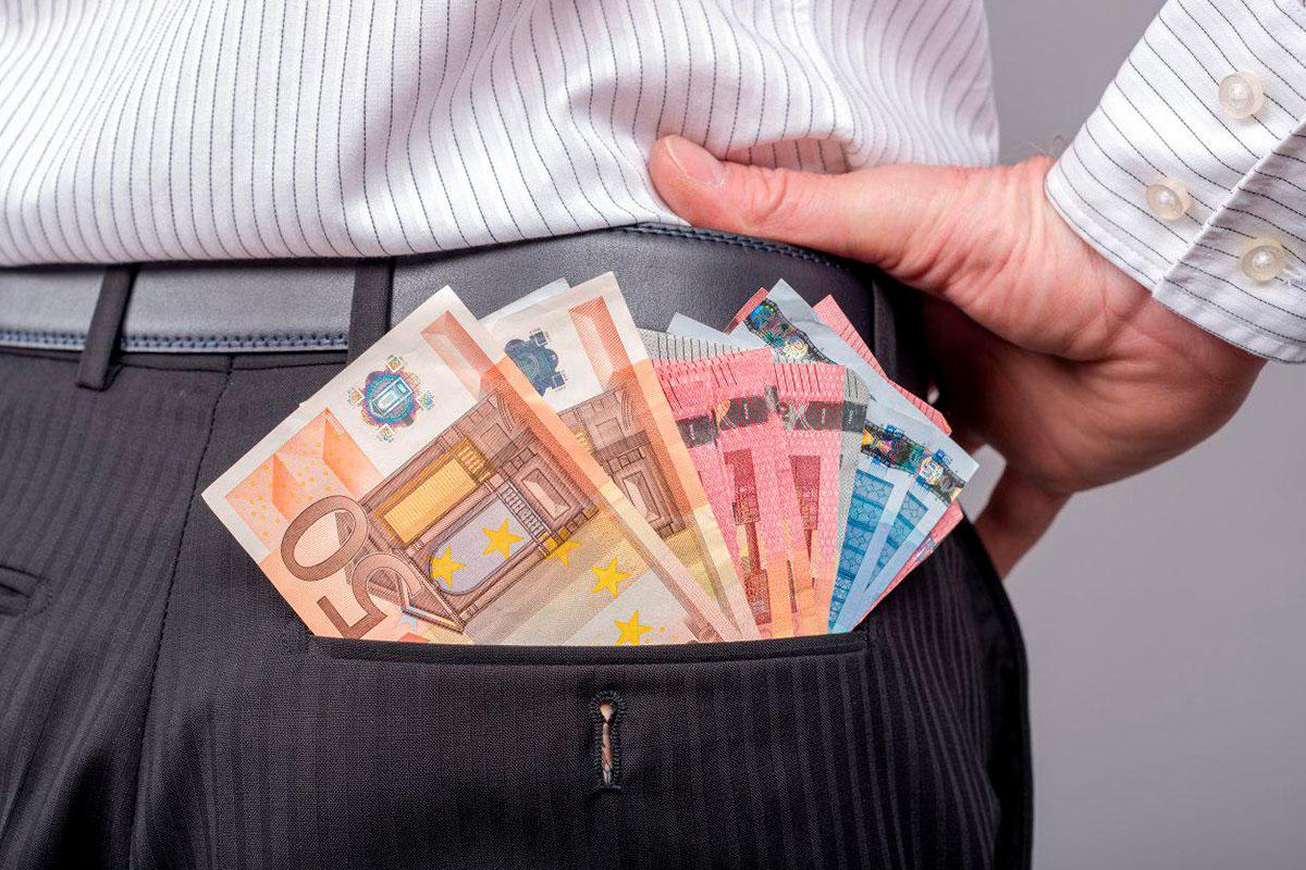 Bonus Fino A 8mila Euro Per Chi Assume Un Giovane Nel 2019
