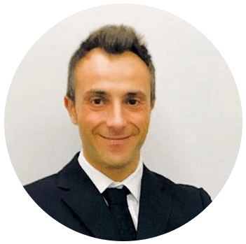 Pasquale Chierchia Commercialista