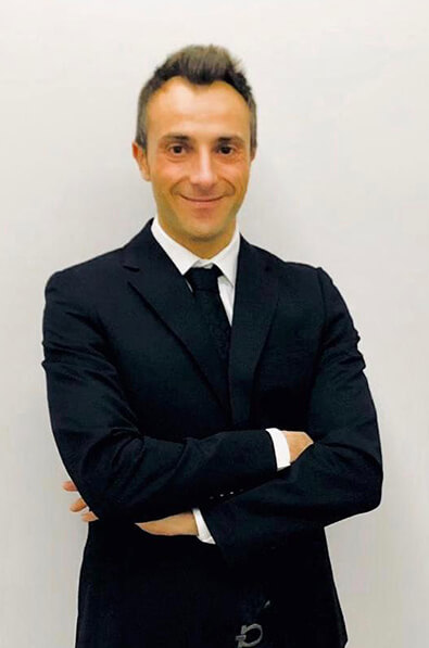 Pasquale Chierchia